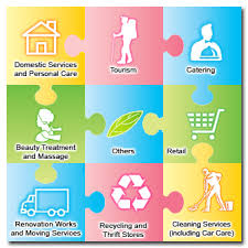 si e social entreprise social enterprises find social enterprise