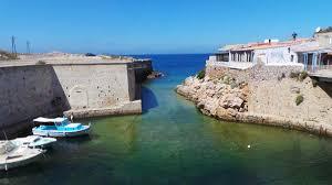 le petit port marseille seaside and beaches syndicat d initiative marseille tourisme