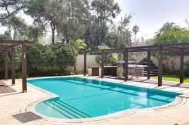100 Shmaryahu RentKfar Property No 405 EN