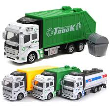 Buy Louis Will Garbage Truck Toy, Friction Powered 1:48 Pull-back ... Buy Children Toy Happy Scania Garbage Truck Online In India Kids Magideal Die Cast Pull Back Sanitation Model 143 Waste Management Diecast Metal Boy Garbage Truck Kids Video Car Cartoons Youtube Simulator L For Trucks Pinterest Alloy Truckgarbage For Glass Plastic Sregation The Song By Blippi Songs Top 15 Coolest Toys Sale In 2017 And Which Is With Learn About Recycling Amazoncom Liberty Imports 14 Oversized Friction Powered George The Real City Heroes Rch Videos