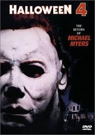 Halloween Ringtones Michael Myers Free by 100 Michael Myers Halloween Theme Song Ringtone Halloween