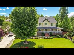100 The Redding House Beautiful Bethel Retreat Very Close Bethel Only One Mile Away