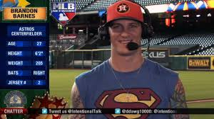Brandon Barnes On IT | MLB.com 2 Pharmacy Students To Spend Rotation In Indian Health Service Rihanna Not Dating Matt Barnes Slams Nba Player For Tmz Filebrandon 2013jpg Wikimedia Commons Astros Finds Faith Continue Pursuing Dream Houston Brandon Barnquotes Marvel Wiki Fandom Powered By Wikia Praying Hands Baseball Shirt Athletes Brand Vater Percussion Colorado Rockies Activate Charlie Blackmon Option Bakersfields Previews Sac State Game On 1113 Live At Noble Presents Sanderson Calamity Signing At And Michael