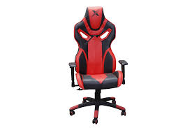 Arc Series Red - Gaming Chair Gaming Chair With Monitors Surprising Emperor Free Ultimate Dxracer Official Website Mmoneultimate Gaming Chair Bbf Blog Gtforce Pro Gt Review Gamerchairsuk Most Comfortable Chairs 2019 Relaxation Details About Adx Firebase C01 Black Orange Currys Invention A Day Episode 300 The Arc Series Red Myconfinedspace Fortnite Akracing Cougar Armor Titan 1 Year Warranty