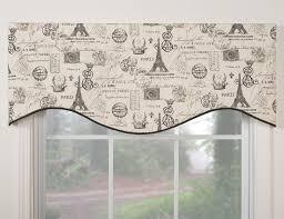 Modern Valances For Living Room by Best 25 Modern Valances Ideas On Pinterest Modern Roman Shades