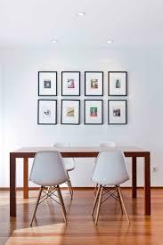 Spanish Renovation bines Classic Exterior With Contemporary Interior