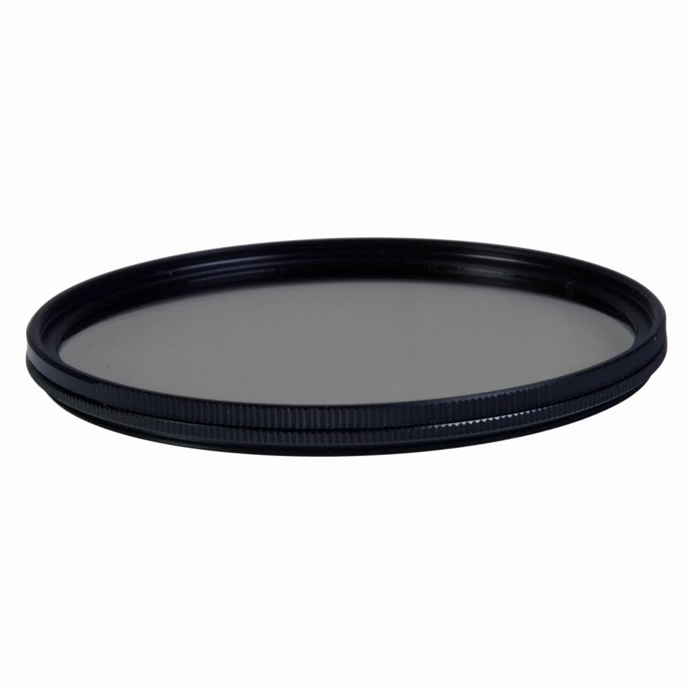 Promaster Digital HD Circular Polarizing Filter - 72mm