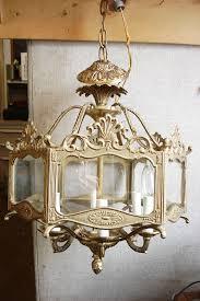 underwriters laboratories chandelier khabars net