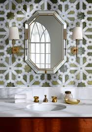 Parterre by Sara Baldwin and Paul Schatz for New Ravenna