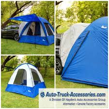 86000 Sportz Dome-To-Go Tent By Napier Outdoors | Tents, Hatchbacks ... Leer Dealer Boss Van Truck Outfitters Kelsa High Quality Light Bars Accsories For The Trucking Pickup Custom Trucks Truck In Roanoke Blacksburg Mar 2 6 1999 Conroe Tx 124 Set Ucktrailersaccsories Retractable Utility Bed Cover Completely Encloses Tailgate Area Top Hat Home Facebook Ogle Design Creative Agency Carmel In 1 Led Clearance Marker W Stainless Steel Bezel Elite Lifted For Sale Louisiana Used Cars Dons Automotive Group
