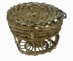 Decorative Lobster Trap Uk by Seaside Gifts Maritime And Nautical Gifts And Beach Decorations