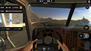 Truck Simulator PRO 2 APK Cracked Free Download | Cracked Android ... Euro Truck Simulator 2 Mod Grficos Mais Realista 124x Download 2014 3d Full Android Game Apk Download Youtube Grand 113 Apk Simulation Games Logging For Free Download And Software Lvo 9700 Bus Mods Berbagai Versi Ets2 V133 Uk Truck Simulator Save Game 100 No Damage Gado Info Pc American Savegame Save File Version Downloader Hard