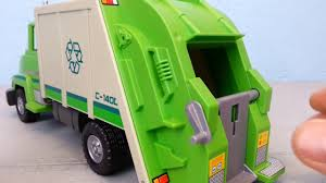 Richard Hoppe | TVH Dailymotion Video Playmobil 4129 Recycling Truck For Sale Netmums Uk Free Delivery Available The Hut Fun 2 Learn Lights Sounds 3000 Hamleys For Green From 7499 Nextag 5938 In Stanley West Yorkshire Gumtree Forestier Avec 4x4 Et Remorque Playmobil 4206 Raspberry 5362 Ladder Unit With And Sound Chat Perch German Classic Garbage Recycling Truck Youtube Recycle Multicolored Pinterest Amazoncom Toys Games Lego4206 I Brick City Toy Review New Cleaning Theme By A Motherhood