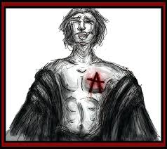 scarlet letter main character – aimcoach