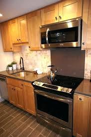 cuisine sur mesure prix prix d une cuisine sur mesure qualitac prix des cuisines brico