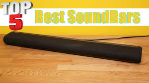 Top 5 Best SoundBars 2017 - Affordable TV Sound Bar Reviews - YouTube How To Hang A Sound Bar Using The Sanus Sa405 Mount Top 5 Tv Sound Bars Best Soundbar Deal Uk The Best Deals For Christmas 2017 10 Selling Soundbar Speakers Reviews And Comparison Models Make Your Better Time Wireless Soundbars Of Vizio Vs Samsung 4k Home Audio _ Youtube Vertically Driven Product 792551b Overhead Mounting Bracket Bar Cyber Monday Bose Solo System Bluetooth Review