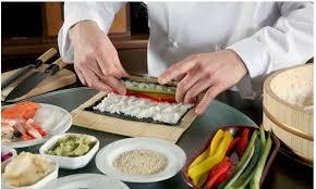 stage cuisine marseille quel cours de cuisine choisir et ou offrir bons plans et