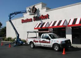 Boston Market – New Logo - Signs Unlimited Announcing The Ford F150 Lariat Unlimited Truck Enthusiasts The Traxxas Desert Racer Will Blow Your Mind Rc Car Action Dump Flames Pastrana Moving Miles Local Cheap Rental Jeep Jk Crew Bruiser On 44s With A Bed And Four Doors 2017 Gmc Sierra Hd Duramax Itallations Of Lkn Coloring Pictures Of Trucks Monster Colouring Pages Halo Fishing Wrap Jh Design Rentals Box Grafics Accsories Cversion Bozbuz