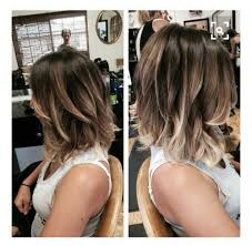 Front Desk Receptionist Jobs In Houston Tx by Modern Salon 25 Photos U0026 46 Reviews Hair Salons 10490
