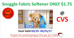 Snuggle Bugz Coupon Code October 2018 / Staples Chair Coupon ... U Box Coupon Code Crest Cleaners Coupons Melbourne Fl Toy Stores In Metrowest Ma Mamas Spend 50 Get 10 Off 100 Gift Toys R Us Family Friends Sale Nov 1520 Answers To Your Bed Bath Beyond Coupons Faq Coupon Marketing Ecommerce Promotions 101 For 20 Growth Codes Amazonca R Us Off October 2018 Duck Donuts Adventure Opens Chicago A Disappoting Pop Babies Booklet Printable Online Yumble Kids Meals Review Discount Code Kid Congeniality I See The Photo And Driver Is Admirable Red Dye 5