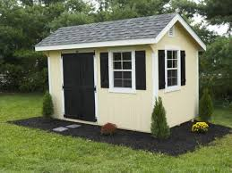 Potting Shed Tampa Hours by Shed Organization Ideas How To Organize A Shed