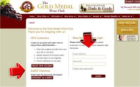Gold Medal Wine Club Coupon Code | Coupon Code Costume Center Promo Codes Site Best Buy Teleflora Coupon Code 30 Off Ingles Coupons April 2018 Next Day Flyers Free Shipping Freecharge Proflowers Deal Of The Free Calvin Klein Levicom Mario Badescu Tinatapas Carnivale Vitacost 10 Percent Northridge4x4 Radio Blackberry Bold 9780 Deals Contract Nasty Gal Actual Discount 20 Off Bestvetcare Coupons Promo Codes Deals 2019 Savingscom