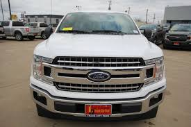 New 2018 Ford F-150 SuperCrew 5.5' Box XLT $40,250.00 - VIN ... Truck City Ford Truckcity_ford Twitter Histories Of Hays County Cemeteries M Through R On Eddie Looks Good A Boat Eh New 2018 F150 Supercab 65 Box Xl 3895000 Vin Race Red 2019 20 Car Release Date Ecosport Se 2419500 Maj3p1te1jc194534 Leif Johnson Home Facebook Buda Tx 78610 Dealership And 8 Door Super Duty F250 Crew Cab King Ranch Photos