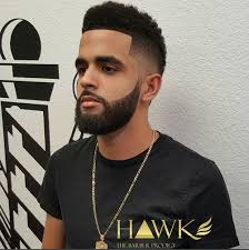popular african american male hairstyles 7