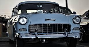 100 Carolina Classic Trucks Goodwill Car Donation