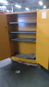 Flammable Safety Cabinets Used by Dazzle Ready To Assemble Cabinets Chicago Tags Ready To Assemble