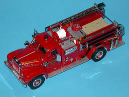 Matchbox: 1956 Mack B-95 Pumper Fire Truck (YYM35810) In 1:43 Scale ... Car Show Buff1s Most Recent Flickr Photos Picssr New Cars Car Reviews Concept Auto Shows Carsmagzine Fire Engine Cut Out Stock Images Pictures Alamy 1982 Matchbox White W Red Ladder Die Cast Toy Emergency You Can Count On At Least One Truck Each Year Here My Matchboxcode 3 Truck Display Youtube Aqua Cannon Ultimate Vehicle Walmartcom Garagem Hot Wheels Matchbox Snorkel Fire Engine Foamite Crash Tender Marked Airport Amazoncom 2015 Mbx Heroic Rescue 75 Mack Cf Review Lesney Mryweather Marquis