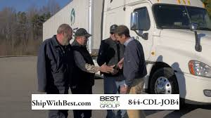 Best Logistics Group Trucking Commercial - YouTube Bull Haulin D Hill Trucking Lumber And Log Trucks Pinterest Peterbilt 2008 Wabash For Sale In Dagmar Montana Wwwlandistruckcom Camz Corp Rosedale Md Rays Truck Photos Mack Connected To A Time Of Steel Supeority News S H Express Kinard Inc York Pa Bring The Cultural Diversity Trucking Together Scott Reed Pipco Service Repair Center