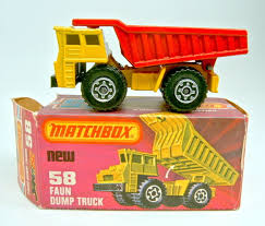 58C Faun Dump Truck - Harveys Matchbox Matchbox 1960s Bedford 7 12 Ton Tipper Dump Truck 3 Diecast 99 Image Peterbilt 98 Catjpeg Cars Wiki Sale Lesney Regular Wheels No28d Mack Amazoncom Radio Control Dump Truck By Mattel 27 Mhz Rc Super Fun Hot Blog Field Tripper 3axle Vintage 1989 And 50 Similar Items Garbage Gulper Mbx Bdv59 Youtube Superfast No48a Dodge Ford F250 Dump Truckjpg Fandom 16 Scammel Snow Plough Gpw Toys Buy Online From Fishpdconz Matchbox Group Of Model Including Formula 1 Gift Set 3773020