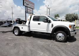 Used Trucks For Sale In Ma | New Car Models 2019 2020 Ford Food Truck Mobile Kitchen For Sale In Massachusetts Dump For Ma Used Trucks In Fringham Ma On Buyllsearch Chicopee Sales Freightliner Northampton Chevrolet Silverado 1500 Vehicles Pickup Western Australia 2002 Lvo Vhd64b200 Plow Spreader Auction Or Lease Balise Buick Gmc Springfield Serves Enfield Trucks For Sale In South Eastonma Fisher Snow Plows At Chapdelaine Lunenburg