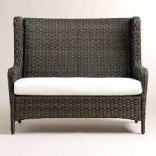 Best Patio Furniture Storage Bench bellevuelittletheatre