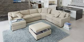 4 Pieces Sectional Sofa Designs Trends & Ideas 2018 2019