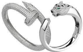cartier siege social cartier replica jewelry cleef arpels jewelry replica cartier