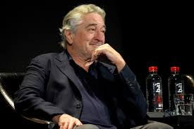 Hit The Floor Cast Death by Coppola And U0027godfather U0027 Cast Reunite At Tribeca Film Fest Page Six