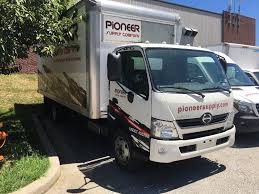 2015 HINO 195 FOR SALE #2841 2015 Hino 195 For Sale 2843 Pioneer Truck Car Sales Youtube 2838 Auto Home Facebook Bedford Ql Wikipedia 22 Ton 3000 Fullsizephoto Pumping 2016 Kcp 52z437 52z434 2014 Putzmeister 47z430
