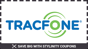 Tracfone Wireless Coupon & Promo Codes December 2019 Element Vape Coupon Code May 2019 Shirt Punch Moody Gardens Hotel Mysmartblinds Promo Moosejaw Codes February 2018 Green Smoke Tracfone Brand Holiday Deals Are Here Get A Samsung Galaxy 80 Off Jimmy Jazz Promo Code Coupon Codes Jun Hawaiian Ice 15 Off On The 1 Year Basic Phone Card 500 Amazon Gift Cardstoamazexpiressoon By Joseph H Banks Coupons Voyaie Flippa Us Bank Gift Discount Tea Source Actual Coupons