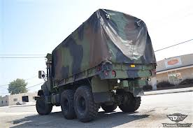 Military Monthly: M923A2 Cargo Truck 5 Ton Army Truck Update 1 Youtube Pakistan Army Trucks Page 4 Usarmy M923a1 5ton 6x6 Cargo Truck Big Foot By Westfield3d On Royaltyfree Soviet 15 Ton 229725343 Stock Photo Diamond T 4ton Wikipedia Military Items Vehicles Trucks M51a2 5ton With 105 Dump Bed Item 3134 M820 Expansible Van 07c01b Army 2 12 Wwwtankcobiz