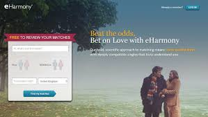 EHarmony Promo Codes For Online Dating! Get Discounts On ... White Store Black Market Coupons Laser Printer For Merrill Cporation Remax Coupon Code Bookmyshow Offers Protonmail Visionary Recon Jet Promo Coupons Westside Whosale Ihop Doordash Eharmony Logos Money Magazine Send Me To My Mail 3 Months 1995 Parker Yamaha Rufflegirlcom Google Adwords Firefly Car Rental Simplicity Uggs Free Shipping Hall Hill Farm Vouchers Orange County
