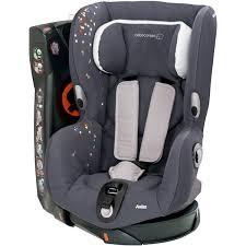 siège auto bébé confort pivotant liste de naissance de christelle et davy sur mes envies