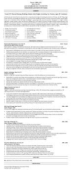 Best Resume Writers Nyc - Top 10 Best Resume Writer In New ...