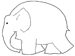 Full Size Of Coloring Pageelmer Page Colouring Pages 20 The Elephant Large