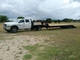 100 Craigslist Eastern Nc Cars And Trucks RAM 5500 For Sale CommercialTruckTradercom