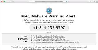 Remove Pop up Ads Redirects or Virus from Apple Mac OS Guide