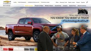 Chevrolet Has Totally Embraced 'World Series Chevy Guy' Amazoncom Fall Guy Colt Seavers Gmc Pickup Truck Fall Guy New 2018 Ram 3500 Tradesman Crew Cab 4x4 Diesel Dually W 5th Wheel Top Car Reviews 2019 20 Awardwning Fleet At Heartland Express 7 Photos Classic 4x4 Click On Pic Below To See Vehicle Larger For Pics Of My Snow Plow Forum Lets Talk Scale Crawler Mustknow Setup Tricks Tips Rc Truck Stop Dodge 1500 Questions Have A 57 L Hemi Mpg Tv Movies Over Wikipedia