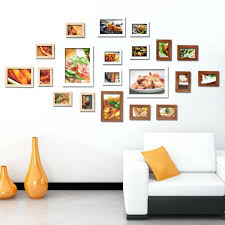 Charming Design Multi Frame Wall Art Interesting Frames Splendid Ideas In Katinabagscom
