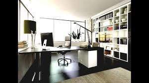 Home Office Design Tips To Maximize Productivity | Home Office ... Designing Home Office Tips To Make The Most Of Your Pleasing Design Home Office Ideas For Decor Gooosencom 4 To Maximize Productivity Money Pit Tiny Ipirations Organizing Small 6 Easy Hacks Make The Most Of Your Space Simple Modern Interior Decorating Best Awesome In Contemporary 10 For Hgtv